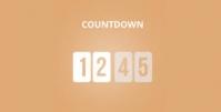 EventON Countdown Addon 0.9