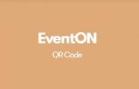 EventON QR Code Addon 1.1.6