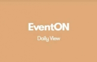 EVENTON RSVP EVENTS ADDON 2.6.7