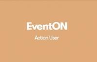 EventOn Action User Addon 2.1.17