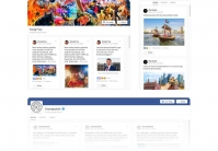 Facebook Feed – WordPress Facebook Plugin 1.15.0