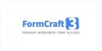 FormCraft – Premium WordPress Form Builder 3.8.25