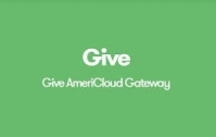 Give AmeriCloud Payments Gateway 1.3.4