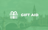 Give Gift Aid 1.2.5