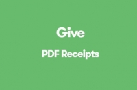 Give PDF Receipts 2.3.12
