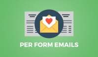 Give Per Form Emails 1.1