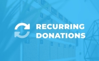 Give Recurring Donations 1.12.6