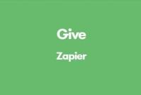 Give Zapier 1.4.0