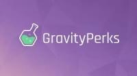 Gravity Perks Conditional Logic Dates 1.1