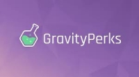 Gravity Perks Terms Of Service 1.4
