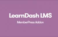 LearnDash LMS MemberPress Addon 2.2.1