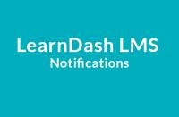 LearnDash LMS Notifications Addon 1.5.3