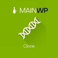 MainWP Clone Extension 4.0.1
