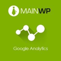 MainWP Google Analytics Extension 4.0.3.1