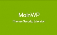 MainWP iThemes Security Extension 4.0.4