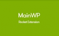 MainWP Rocket Extension 4.0.2