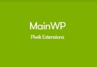 MainWP Piwik Extension 4.3