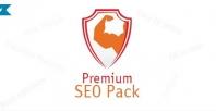 Premium SEO Pack – WordPress Plugin 3.3.1