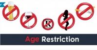 Premium Age Verification / Restriction for WordPress 1.8.4