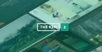 The Ken – Multi-Purpose Creative WordPress Theme 4.1