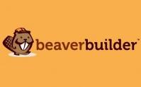 Beaver Builder Professional 2.5.0.1