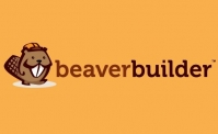 WooPack Beaver Builder Addons 1.4.3
