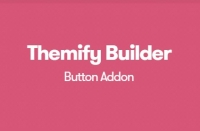 Themify Builder Button Addon 1.3.2