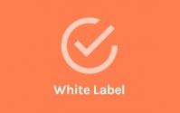 OceanWP White Label Addon 1.0.6