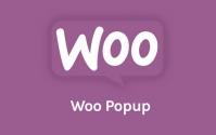 OceanWP Woo Popup Addon 1.0.8
