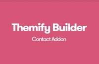 Themify Builder Contact Addon 2.0.8