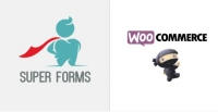 Super Forms – WooCommerce Checkout Add-on 1.7.3