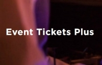 The Events Calendar Event Tickets Plus 5.2.9