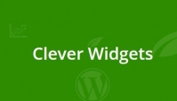 Thrive Themes Clever Widgets 2.5.1