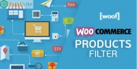 WOOF – WooCommerce Products Filter 2.2.5.1