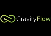 Gravity Flow WordPress Plugin 2.7.4