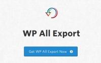 Soflyy WP All Export Pro Premium 1.7.0
