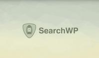 SearchWP WordPress Plugin 4.1.22
