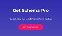 Schema Pro WordPress Plugin 2.6.3