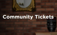 The Events Calendar Community Tickets 4.8.5