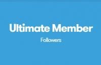 Ultimate Member Followers 2.2.4
