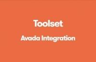 Toolset Avada Integration 1.5.3