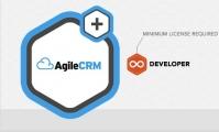 Rocket Genius Gravity Forms Agile CRM Addon 1.4