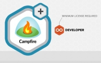 Rocket Genius Gravity Forms Campfire Addon 1.2.2