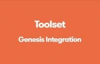 Toolset Genesis Integration 1.9.2