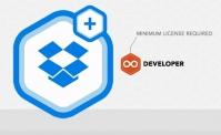 Rocket Genius Gravity Forms Dropbox Addon 2.9