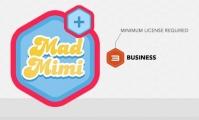 Rocket Genius Gravity Forms Mad Mimi Addon 1.4