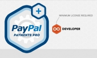 Rocket Genius Gravity Forms Paypal Payments Pro Addon 2.7