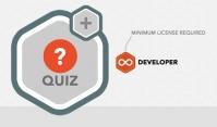 Rocket Genius Gravity Forms Quiz Addon 3.7.2