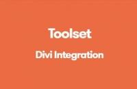Toolset Divi Integration 1.7.2