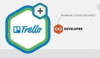 Rocket Genius Gravity Forms Trello Addon 2.0